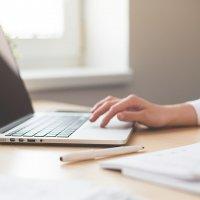 Online education myths