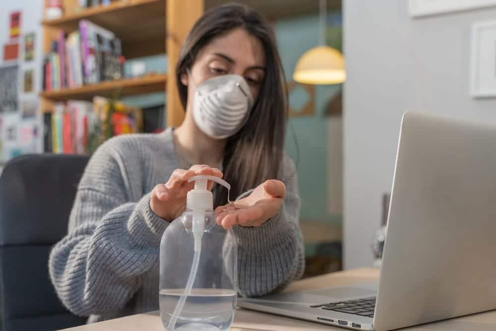 coronavirus-quarantine-consumer-purchases